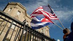 Derecho de autor ahora - Cubanet