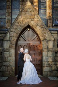 The Smarter Way To Wed Charlottesville VaChapel WeddingPhoto CreditWedding PhotographyWedding