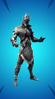 Double Tap If You Love This Skin! From Fortnite Battle Royale! Free vbucks right now go go go ! (remember it's only for the first 100 one ) Guan Yu, Character Art, Character Design, Epic Games Fortnite, Battle Royale, Nintendo, Gaming Wallpapers, Video Game Art, Game Art