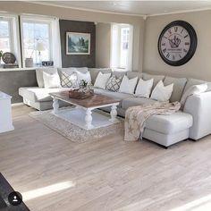 """Mi piace"": 6,233, commenti: 25 - Hell.Interior (@hell.interior) su Instagram: ""@faminterior 💕 #passion4interior #interiør #luxury #homedetails #details #interiors  #dekor #decor…"""