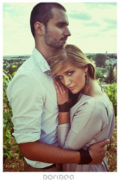 FW 2012/13 Campaign Campaign, Fall Winter, Couple Photos, Couples, Couple Shots, Couple, Couple Pics