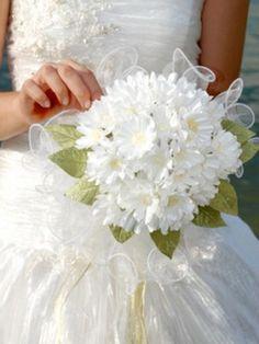 59 Best Wedding Ideas Images Wedding Wedding Inspiration