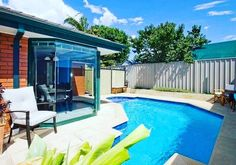 Lifestyle Winner For Sale Mitchell Park South Australia  #winner #lifestyle #familyhome #familygoals #family #pool #blue#entertain #location #invest #investment #home #homegoals #aussiedream #own #mitchellpark  #cityofmarion #southaustralia #realestateadelaide #realestate #naomiwillrealestate  http://m.allhomes.com.au/listing/174188680?mode=buy