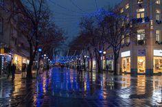 #Бургас #Болгария   #Burgas #Bulgaria