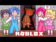 8 Best Alex Images Cute Anime Chibi Baby Animal Drawings Roblox