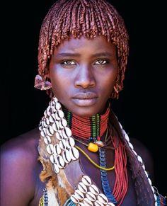 africa-main_2563349a1.jpg (450×555)