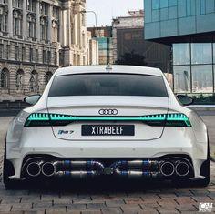 Rate This Audi 1 to 100 : Rate This Audi 1 to 100 Rs6 Audi, Porsche, Tt Tuning, Audi Rs7 Tuning, Audi Sport, Citroen Ds, Amazing Cars, Hot Cars, Exotic Sports Cars