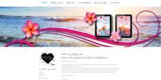 www.truelovejoy.com  Humorvolle romantische und erotische Romane von Violet Truelove & Lindsay Lovejoy