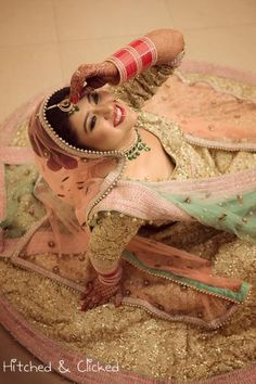 Hitched and Clicked Info & Review | Wedding Photographers in Delhi NCR | Wedmegood