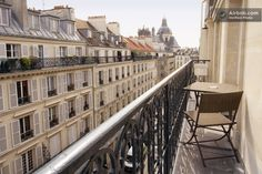 Charming Apartment in Le Marais Airbnb Paris Airbnb, Glass Of Champagne, Rental Apartments, My Dream Home, Perfect Place, Beautiful Places, Condo, Places To Visit, Stairs