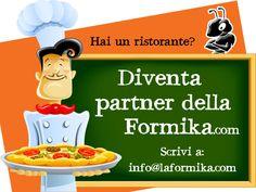 La Formika   Un nuovo modo di vivere la tua città » La Formika