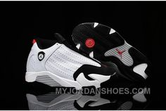 : Kids Jordan Sneakers - Cool Basketball Shoes Air Jordan Shoes Nike Air Max Shoes Nike Air Force One Nike Runing Shoes Asics Running Shoes Stephen Curry Shoes Soccer Cleats Cool Snapbacks Kids Shoes Near Me, Jordan Shoes For Kids, Michael Jordan Shoes, Air Jordan Shoes, Kid Shoes, Shoes Uk, Jordan Basketball, Basketball Shoes, Basketball Tickets