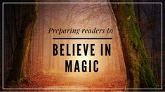 Introducing your readers to your magic system takes careful consideration. Don't blindside them with the supernatural. Prepare them properly, and they will be ready to believe anything. Writing Quotes, Writing Advice, Writing A Book, Writing Ideas, Writing Websites, Writing Fantasy, A Kind Of Magic, Believe In Magic, Screenwriting