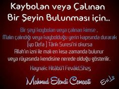Sufi, Allah, Prayers, God, Quotes, Deen, Dios, Quotations, Qoutes
