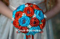 Юлия Фролова (Соболева) - Фото | OK.RU