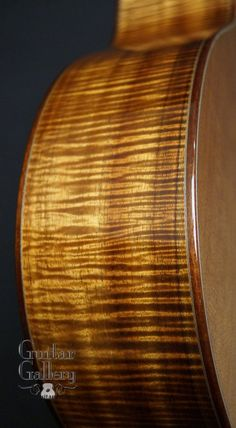 Ukulele Instrument, Abalone Shell, Acoustic Guitar, Gallery, Bass, Roof Rack, Acoustic Guitars