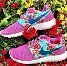 nike and adidas sports shoes online store nike shoes nike free Nike air force running shoes nike Nike shox nike zoom Nike basketball shoes Nike basketball. Nike Shoes Cheap, Nike Free Shoes, Nike Shoes Outlet, Running Shoes Nike, Cheap Nike, Nike Roshe Run, Nike Shox, Nike Flyknit, Nike Free 4.0