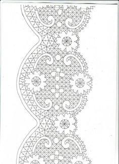 Encaje