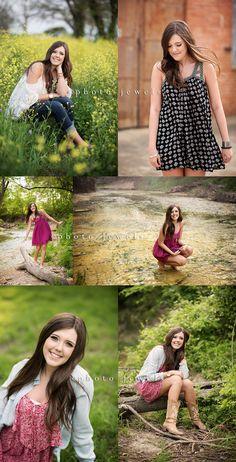 senior girls, senior pictures, flower, senior pics, senior pose ideas, rockwall senior photographer, photo jewels photography, photographer, creek