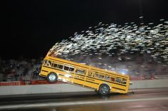 Bus Crash Compilation TOP Bus Crash Compilation 2014 top Funny Videos new Funny Car Drag Racing, Nhra Drag Racing, Funny Cars, Car Jokes, Car Humor, Custom Radio Flyer Wagon, Automobile, Drag Cars, Vintage Racing