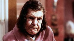 Anne Ramsey - actress best known for her roles in the films The Goonies and Throw Momma From The Train. She died on Aug 11, 1988 from cancer at the age of 59.