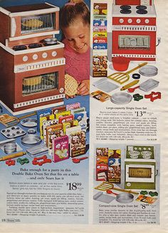 1969-xx-xx Sears Christmas Catalog P578