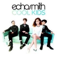 echosmith pictures hd