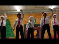 Christmas School Concert 2013-Dec-17 Grade 4-5 Dance - YouTube Christmas Art, Toronto, Dance, Concert, School, Youtube, Dancing, Recital, Concerts