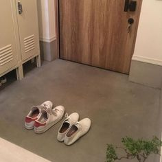 Media?size=l Shoe Rack, Interior, House, Style, Woman, Nice, Instagram, Ideas, Swag