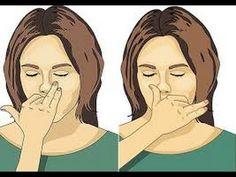 дыхательные упражнения  ДЛЯ  СПОКОЙСТВИЕ  ЧЕЛОВЕКА