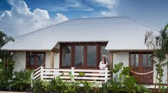 Hilton announces first property in Belize...