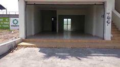video de Local en renta sobre avenida en villa de Álvarez Colima