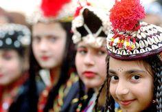 Chitral, Pakistan by ~nozibz on deviantART