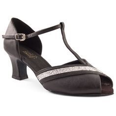 Canama Dance Shoes