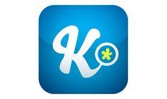 Kwixer est une nouvelle application mobile qui vous permet de suivre facilement l'activité culturelle de vos amis. Fini les avis d'inconnus sur les plateformes spécialisées, ici c'est votre cercle d'amis qui vous guide. Un bouche à oreille grandeur nature! Ce qui vous apporte une entière confiance dans les commentaires et les notes. A découvrir : http://www.webmarketing-com.com/2013/02/20/19380-application-kwixer-recommandation-communautaire