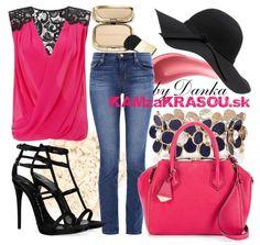 #kamzakrasou #sexi #love #jeans #clothes #dress #shoes #fashion #style #outfit #heels #bags #blouses #dress #dresses #dressup #trendy #tip #new #kiss #kisses