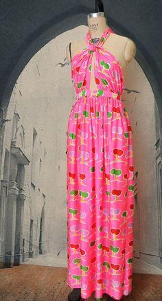 oscar de la renta dresses -.... Uploaded By  www.1stand2ndtimearound.etsy.com