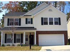 Southeast Michigan Real Estate | 3968 ONTARIO AVE, AUBURN HILLS, MI 48326