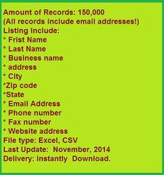 #belgiummailinglist http://www.latestmailinglist.com/belgium-mailing-list/
