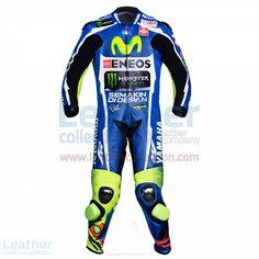 Valentino Rossi usava o especialmente concebido terno de couro no MotoGP 2016 corrida, quando ele raça com o funcionário Movistar Yamaha cavaleiros da equipe em Le Mans, França  tempo limitado de oferta!  Especial Preço = R$1.998,53 Atual Preço = R$2.855,04 (Oferta é válida até 28th fevereiro)  Compre agora  https://www.leathercollection.com/pt-br/valentino-rossi-movistar-yamaha-le-mans-motogp-2016-terno.html