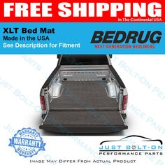 37 Best Bed Liner Paint Job Images Off Road Offroad