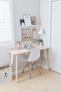 57 Best Desk In Bedroom Images Home