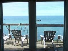 House vacation rental in Bodega Bay from $200/nt