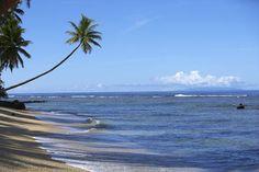 Namale The Fiji Islands Resort & Spa - Savusavu, North Islands, Fiji - Luxury Hotel Vacation from Classic Vacations