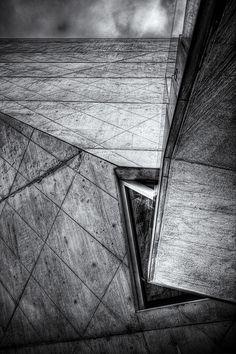 Casa da Música | Rem Koolhaas