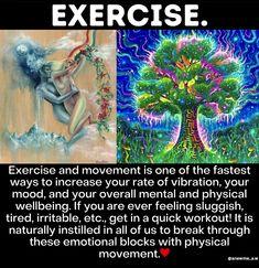 Spiritual Enlightenment, Spiritual Wisdom, Spiritual Awakening, Spiritual Meditation, Meditation Music, Awakening Quotes, Spirit Science, Self Improvement Tips, Positive Affirmations