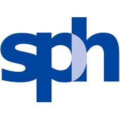 SG ShareInvestor - Where SG Investors Share: Singapore Press Holdings - UOB Kay Hian 2016-01-13...