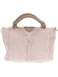 Deadly Ponies 'mr Mini' Handbag - Celestine Eleven - Farfetch.com