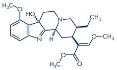Description and Chemistry of Kratom
