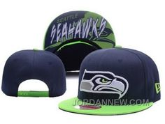 http://www.jordannew.com/nfl-seattle-seahawks-era-snapback-hats-895-new-release.html NFL SEATTLE SEAHAWKS ERA SNAPBACK HATS 895 NEW RELEASE Only $11.20 , Free Shipping!